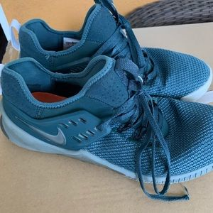 Men's Nike Metcon Free CrossFit shoe
